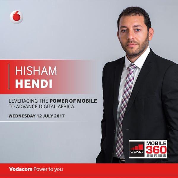 Hisham Hendi na wengine nane wameshitakiwa kwa makosa mbalimbali moja wapo likiwa la uhujumu uchumi.