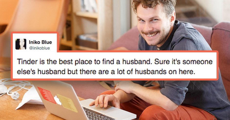 "witty jokes about dating A selection of funny jokes about internet dating and all that can go wrong with internet dating the ""risks"" of online dating you: large, hairy man."
