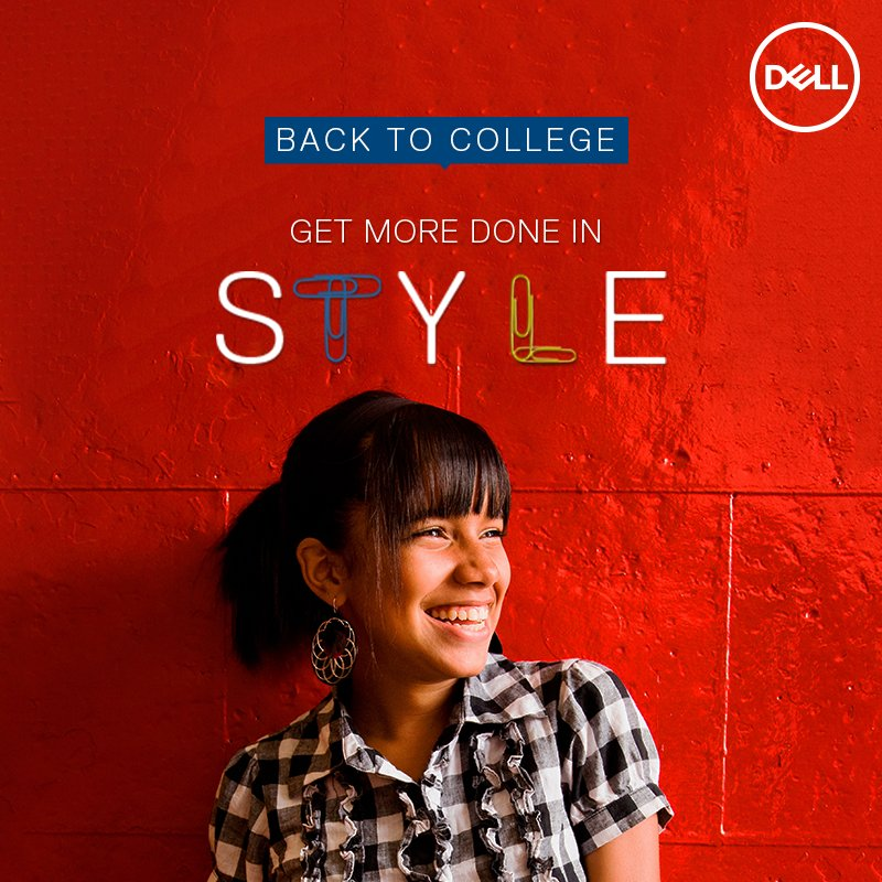 More power More style. Get warranty upgrades, vouchers, JioFi offers &amp; more on Inspiron laptops  http:// bit.ly/DellBackToColl egeOffers &nbsp; …  #BackToCollege <br>http://pic.twitter.com/KkOPHwH77h