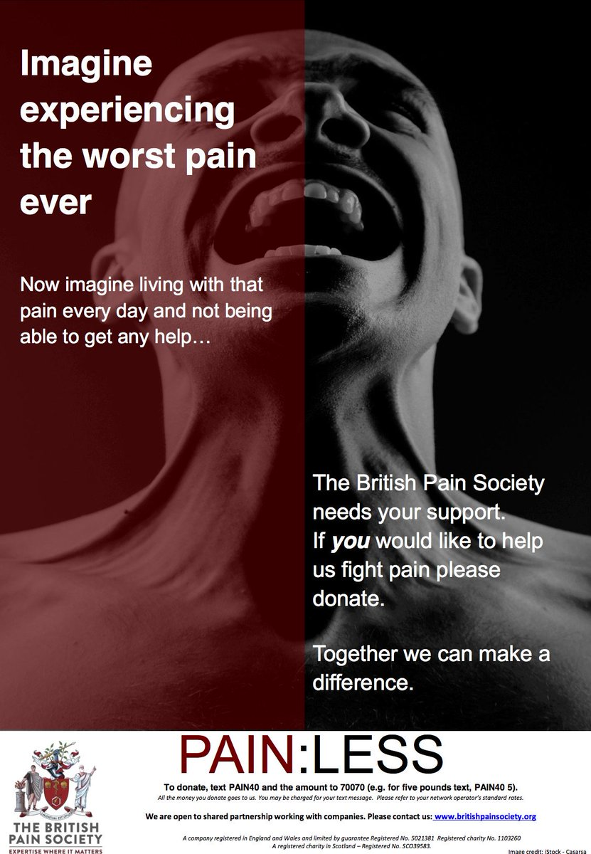 British Pain Society On Twitter Hello Bps Followers And Friends