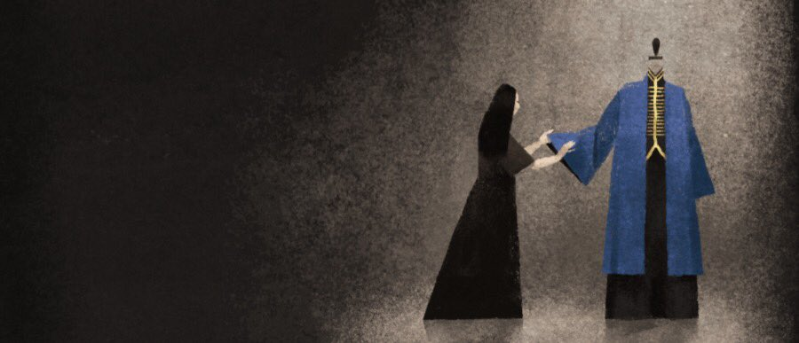 Google celebrate the great Eiko Ishioka with their latest doodle https://t.co/OIzsyfdJvi https://t.co/9r9OvM8pN9