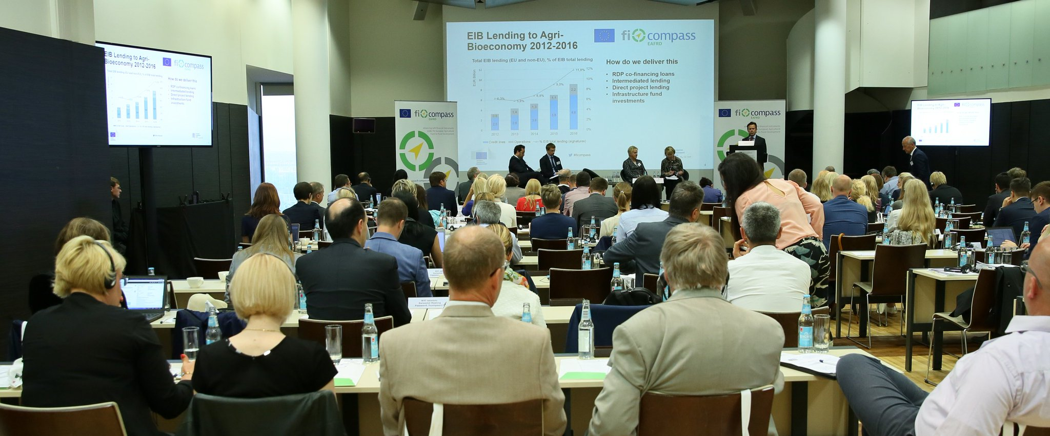 More info on EIB Group help for Member States + other topics are on the #ficompass agenda this afternoon in Tallinn https://t.co/jvYD8Sxgnr https://t.co/VypkcioSlO