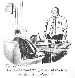 microsoft office word windows 8 торрент