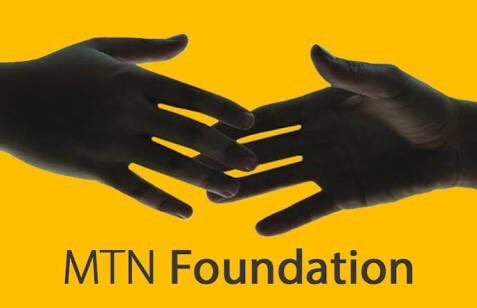 Together with @MTNFoundationNG @MTNNG , We can make the future brighter. #WhatCanWeDoTogether #TogetherforGood  <br>http://pic.twitter.com/Qw8UEPfwup