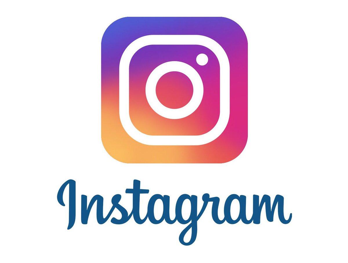 """A.D.Bosco Salesianos a Twitteren: """"Estrenamos cuenta en instagram ..."""