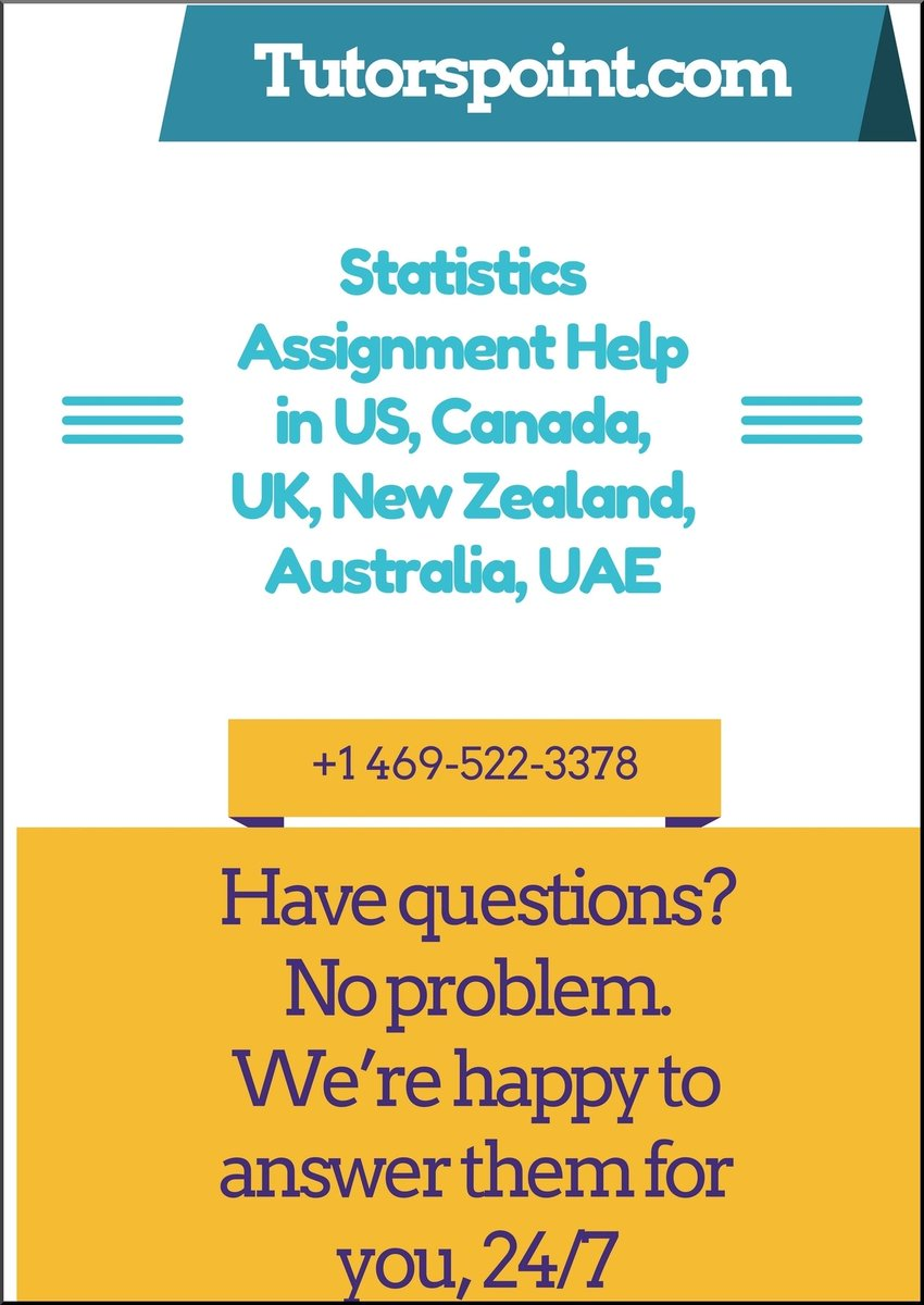 Minitab Assignment Help by Professional Experts