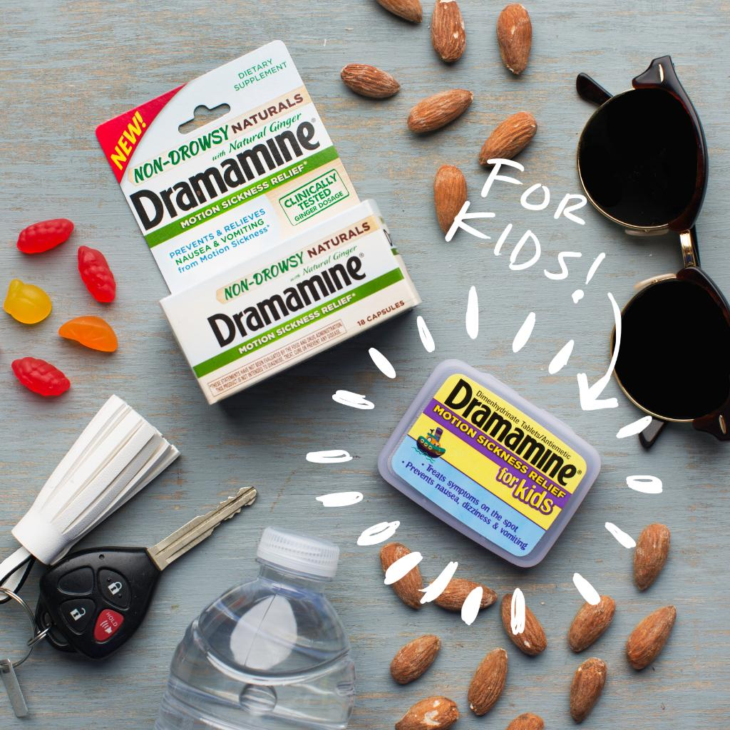 Image result for dramamine instagram