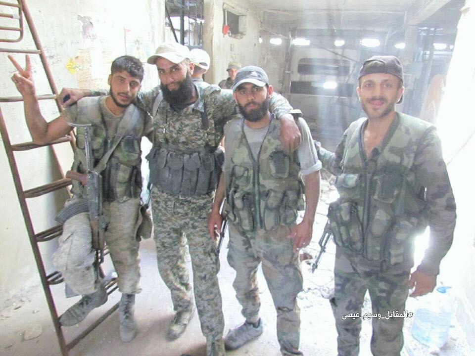 Syrian War: News #14 - Page 13 DEi3zBmXgAAqqY_