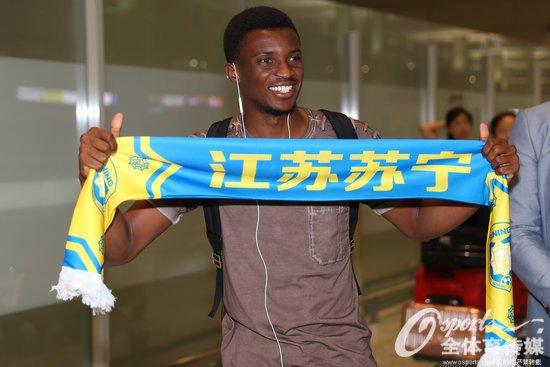 NAVER まとめ中国サッカー・スーパーリーグのクラブに所属している監督と主な選手