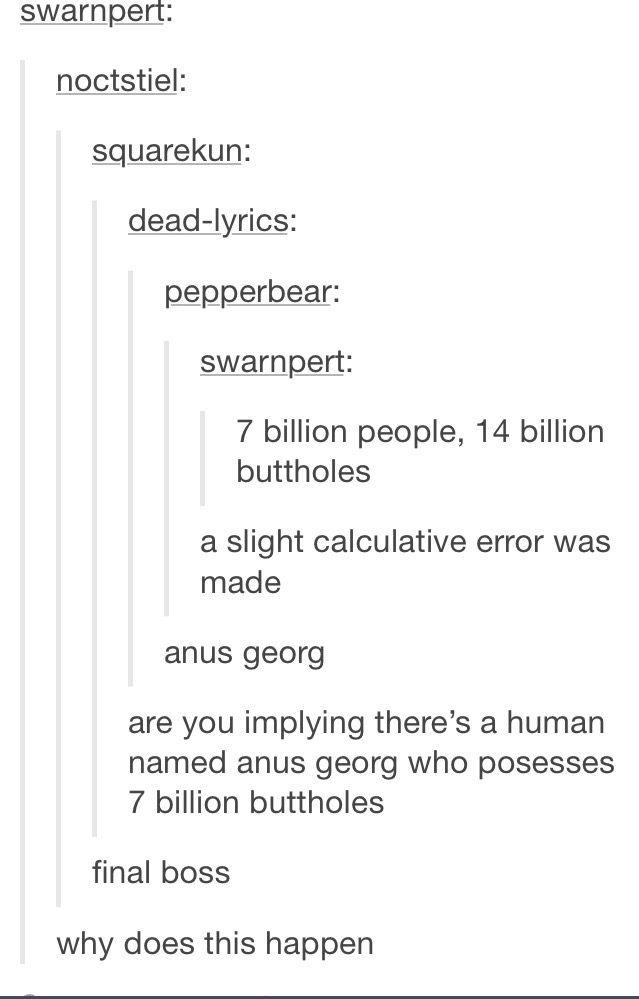 Apologise, but, anus di lyrics have