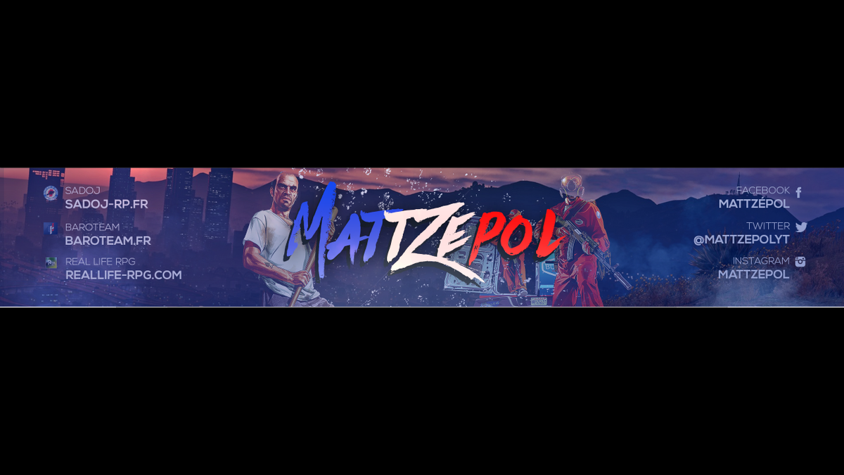 mattzepol on twitter   u0026quot nouvelle banni u00e8re sur youtube