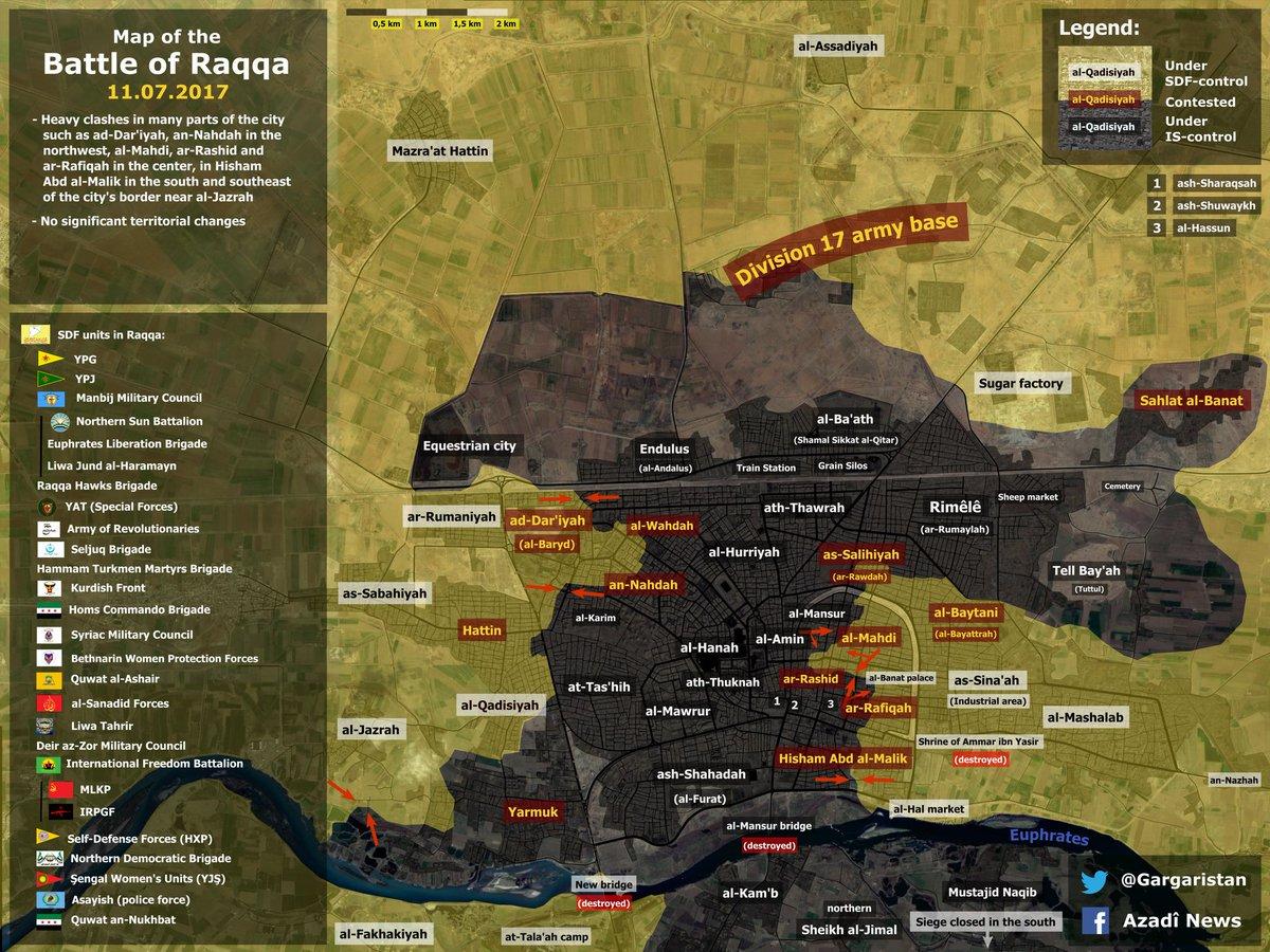 Syrian War: News #14 - Page 13 DEi9-5IWAAI4pm6