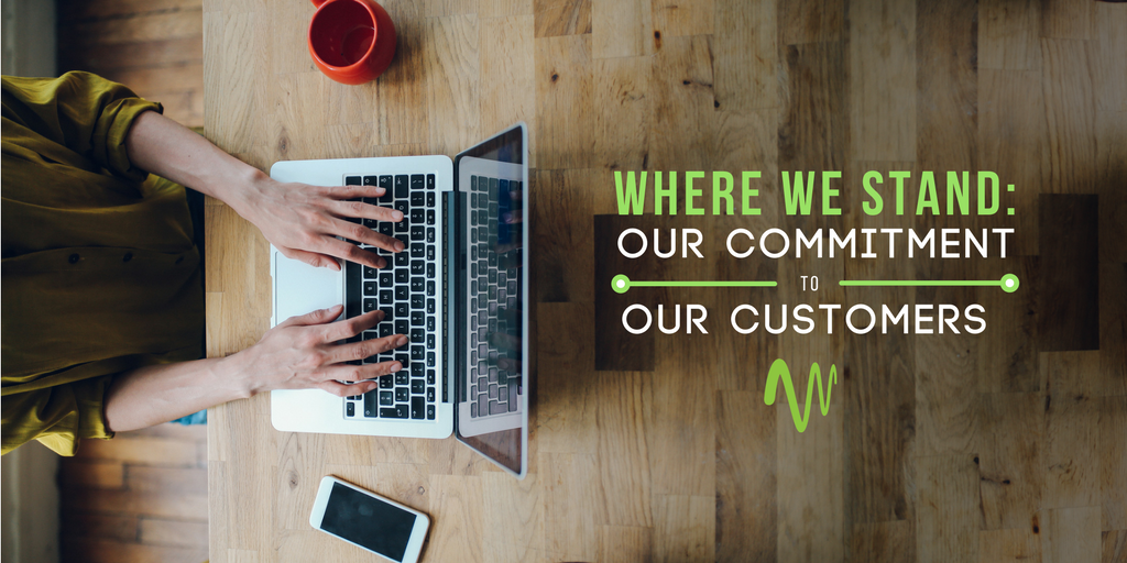 Windstream supports an open Internet! Learn more about these topics in our latest blog post. https://t.co/3oUJHAzIxm https://t.co/EbzQjeSMb9
