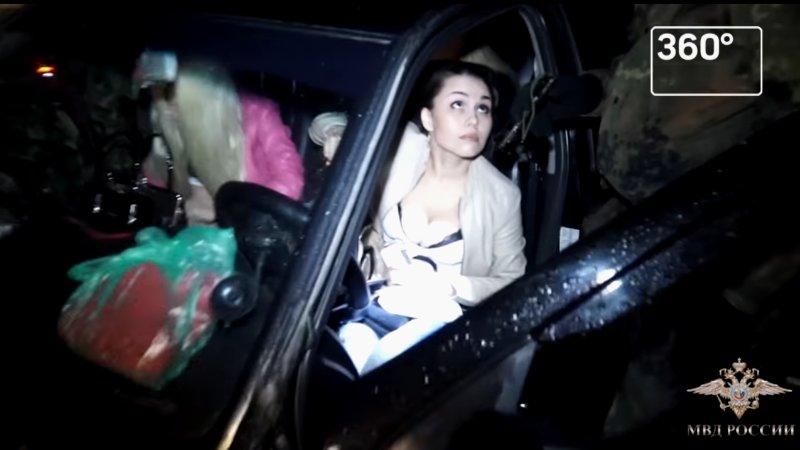 Проститутки ярославское шоссе проститутки негритянки индивидуалки