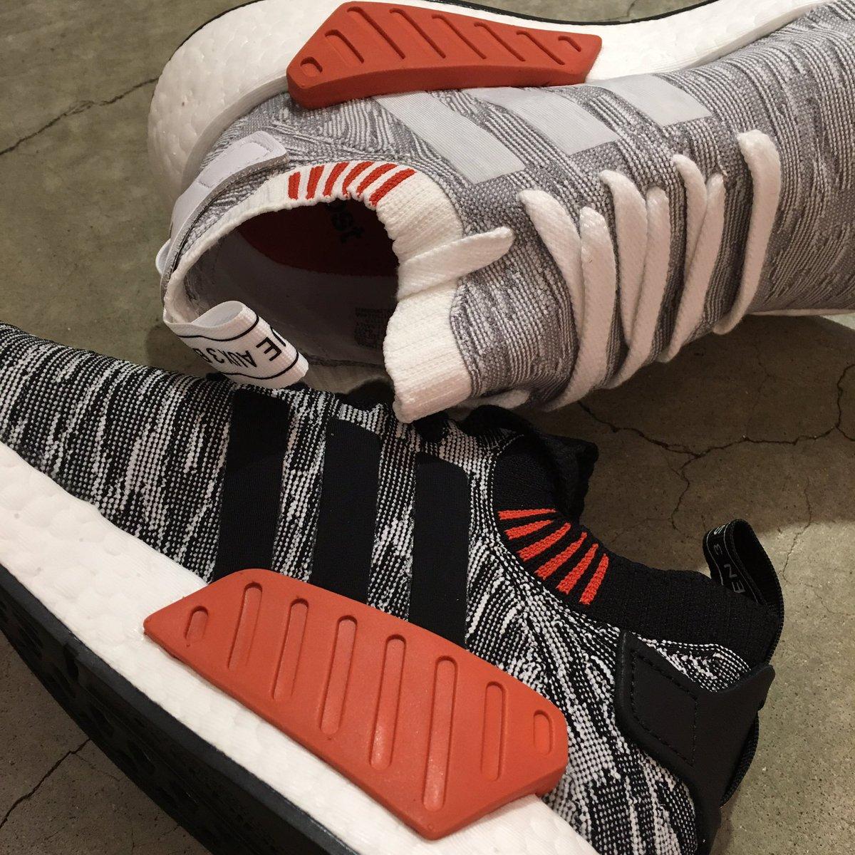 Cheap Adidas NMD R2 Shoes, Fake Adidas