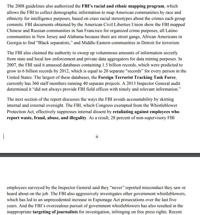 whistleblowing research paper Report malfeasance and wrong doings up the chain of command within her minneapolis fbi office the research in this paper reports the perceptions of management and contract employees of a fortune 200 company who were asked their opinion of whistleblowers within the corporation in 2005, a year after agent turner's.