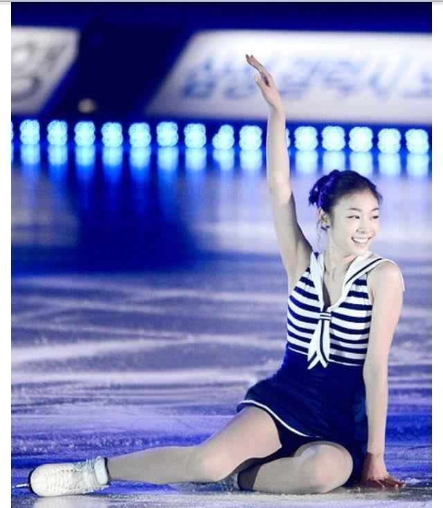 Юна Ким - Страница 3 DEiI0LJVoAA9d-G