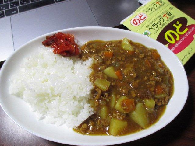 ひき肉カレー.jpg