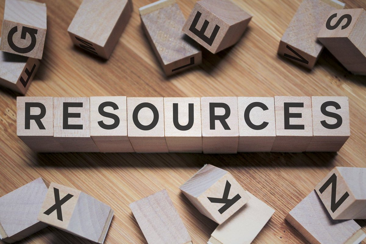 test Twitter Media - New Blog! JT's Top 5 Teaching Resources for Supply Teachers & Teaching Assistants @twinklresources @NuttySupplier https://t.co/ct5eAguULq https://t.co/SQBdowo9E6
