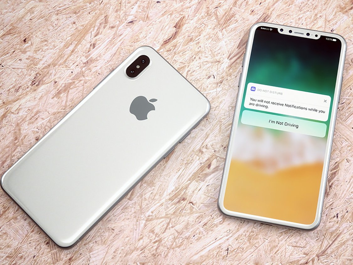 CellCashier On Twitter IPhone 8 Release Date News And