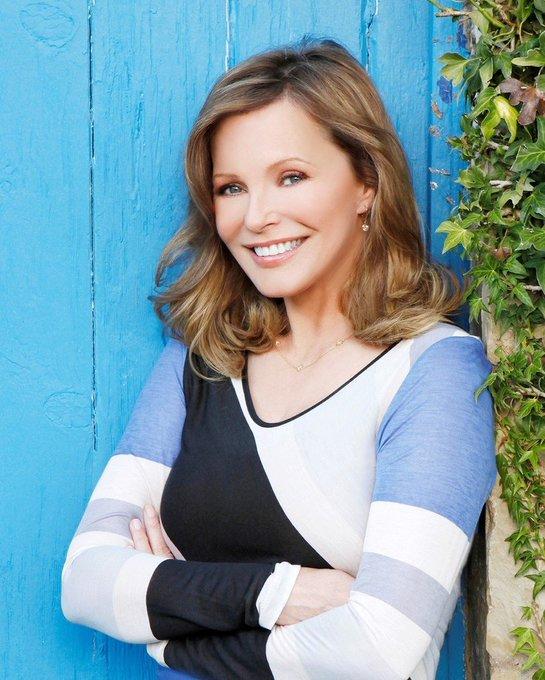 Happy Birthday Cheryl Ladd!