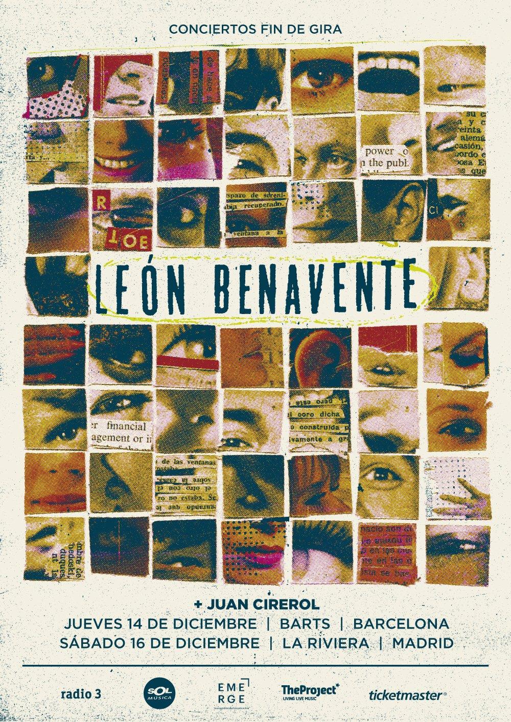 León Benavente - Página 8 DEiYO1yW0AUhH9v