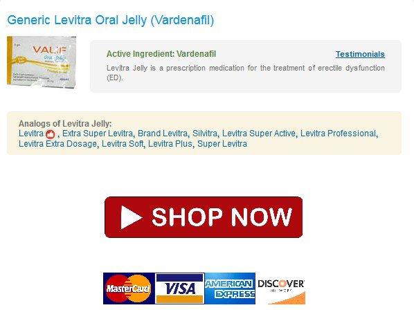 doxycycline tablets malaria
