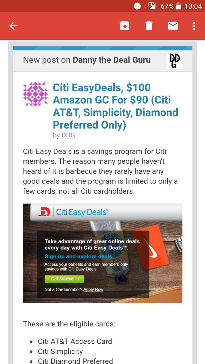 Make Payment To Jcpenney Credit Card Part - 37: Citibank Diamond Preferred Login Best 2017. My Best Credit Card Combo