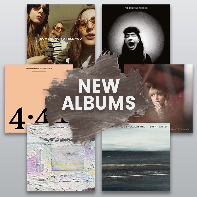 Some of our new additions this week, all available on  http:// ilikemusic.com  &nbsp;   #NewMusic #ilm #collection #digitalmusic <br>http://pic.twitter.com/NfuXS0iHoj