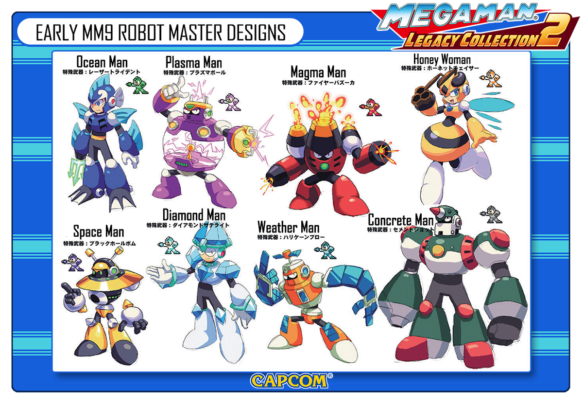 how to build robot for robo master