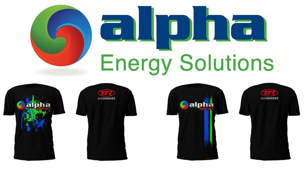 alpha energy alphaenergy twitter. Black Bedroom Furniture Sets. Home Design Ideas