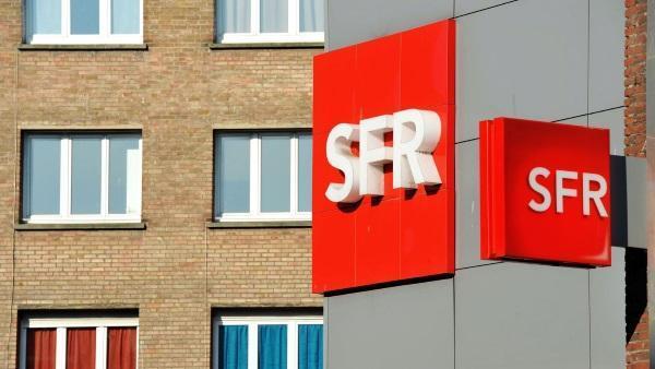 #Fibre : L'annonce de #SFR /Altice de fibrer la France à fonds propres est-elle réaliste ? 👉https://t.co/MlNPU8zUMI