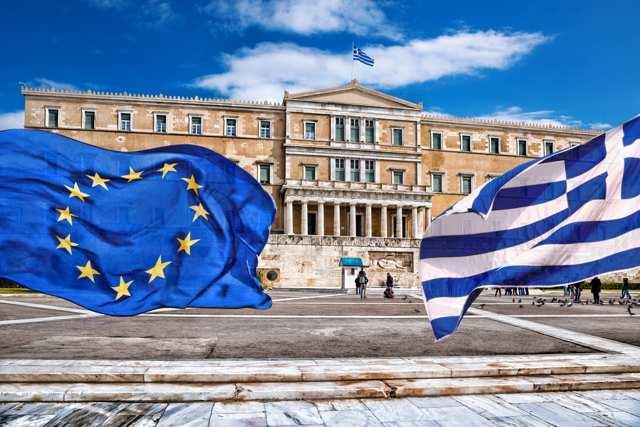 L'Allemagne a engrangé plus d'un milliard de profits sur la Grèce https://t.co/vBvr3m7kFG