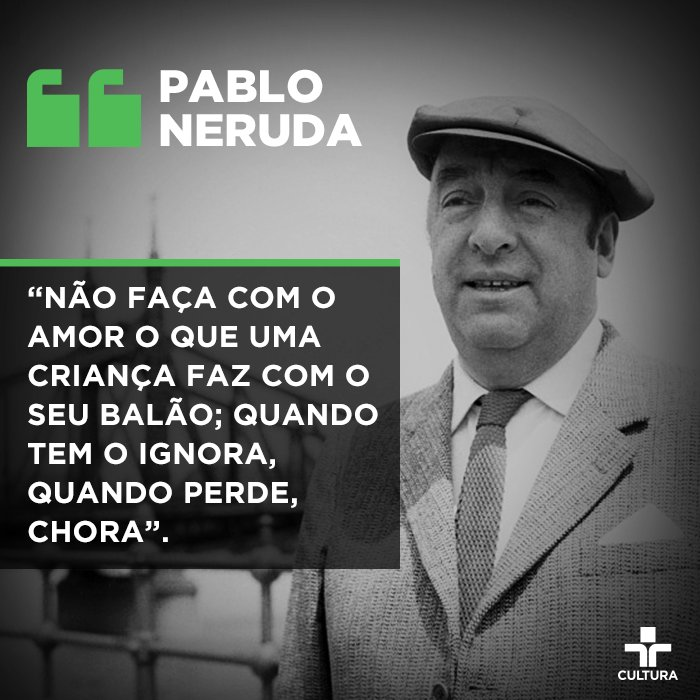 real math by pablo neruda Pablo neruda (july 12, 1904 – september 23, 1973) was a chilean poet who  ( dona trinidad candia malverde) as if she had been his real mother  father  wanted him to study mathematics so he could become a teacher.