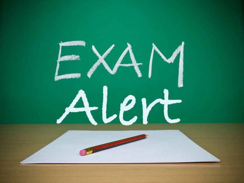 Online registrations for the November 4th exam sitting opens on Friday July 21st and will close on Friday August 18th. #MLA/T #OSMTexam <br>http://pic.twitter.com/ekTtU31fK3