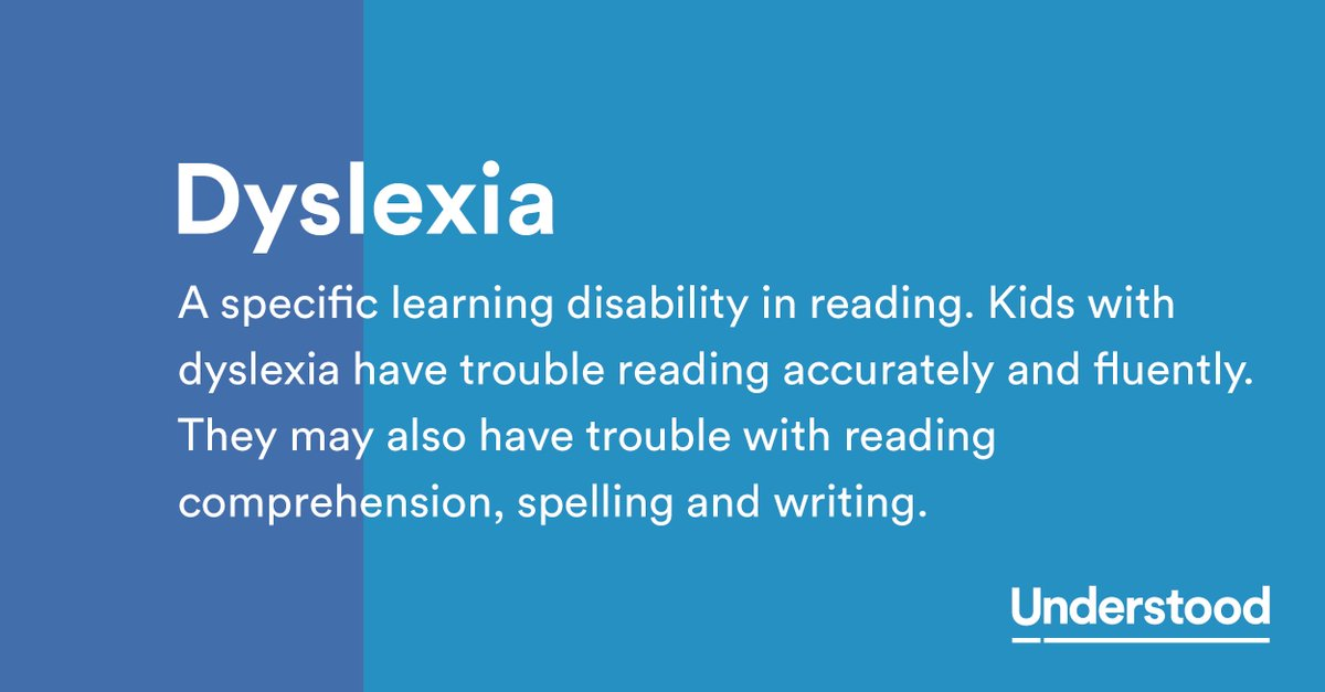 Understanding Dyslexia And The Reading Brain In Kids Mindshift >> Smilamemphis Smilamemphis Twitter