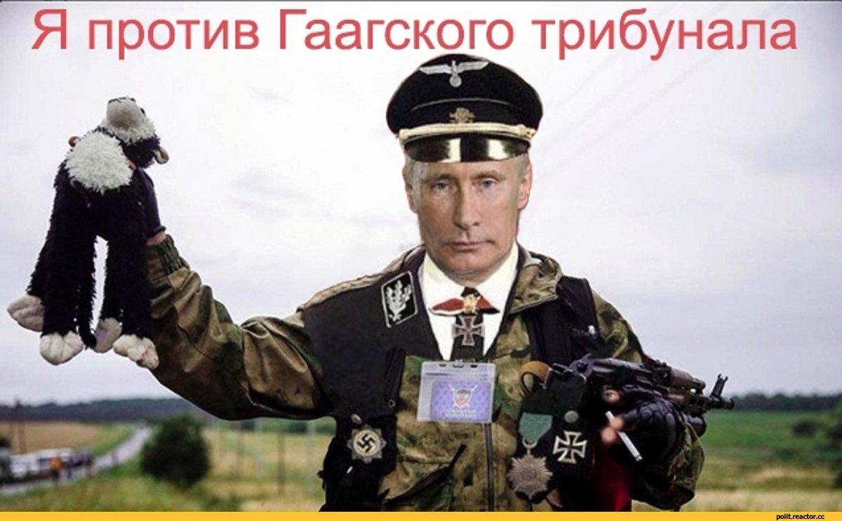 Более 100 тысяч граждан Украины воспользовались безвизовым режимом с ЕС, - Порошенко - Цензор.НЕТ 2870