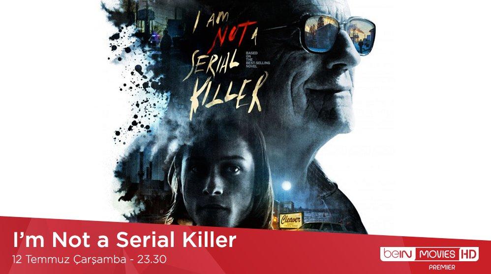 an analysis of neo freudain views on a serial killer