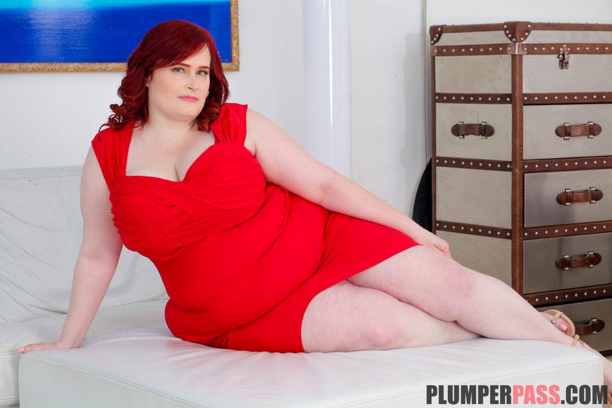 Hot sexy plumpers dani daftsex