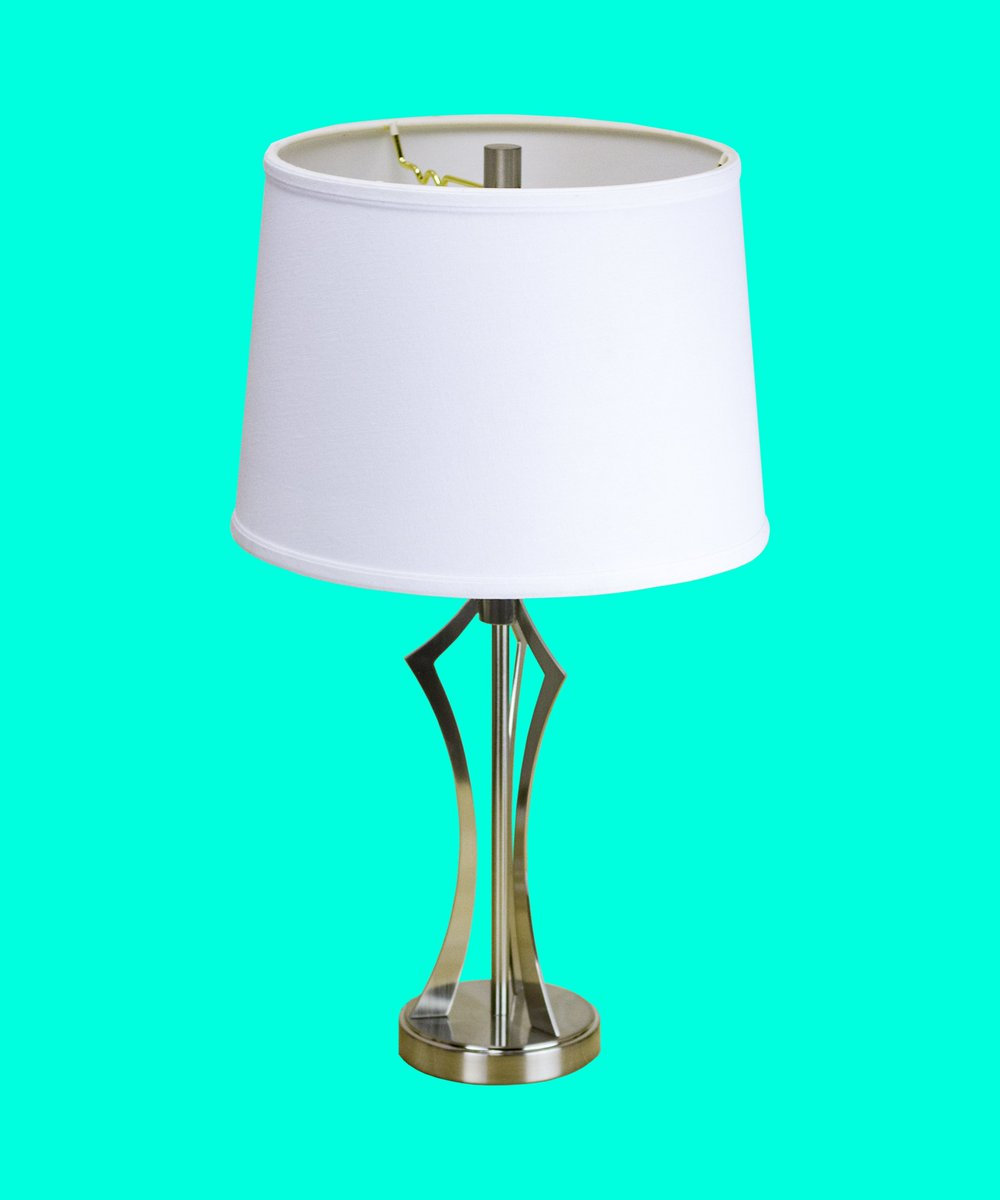 Lampsusa hashtag on twitter table lamp buyers guide how to pick em httpslampsusa blogsbuyers guides14014825 table lamp buyers guide aloadofball Image collections