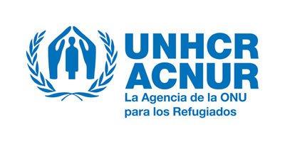ACNUR aclara que no recibe solicitudes de asilo orefugio https://t.co/7DAMn5IIh5