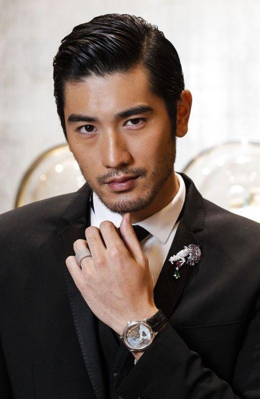 Fashion Beken בטוויטר Koleksi Terbaik Model Rambut Korea Pria Masa Kini Https T Co Hechiqxcsw