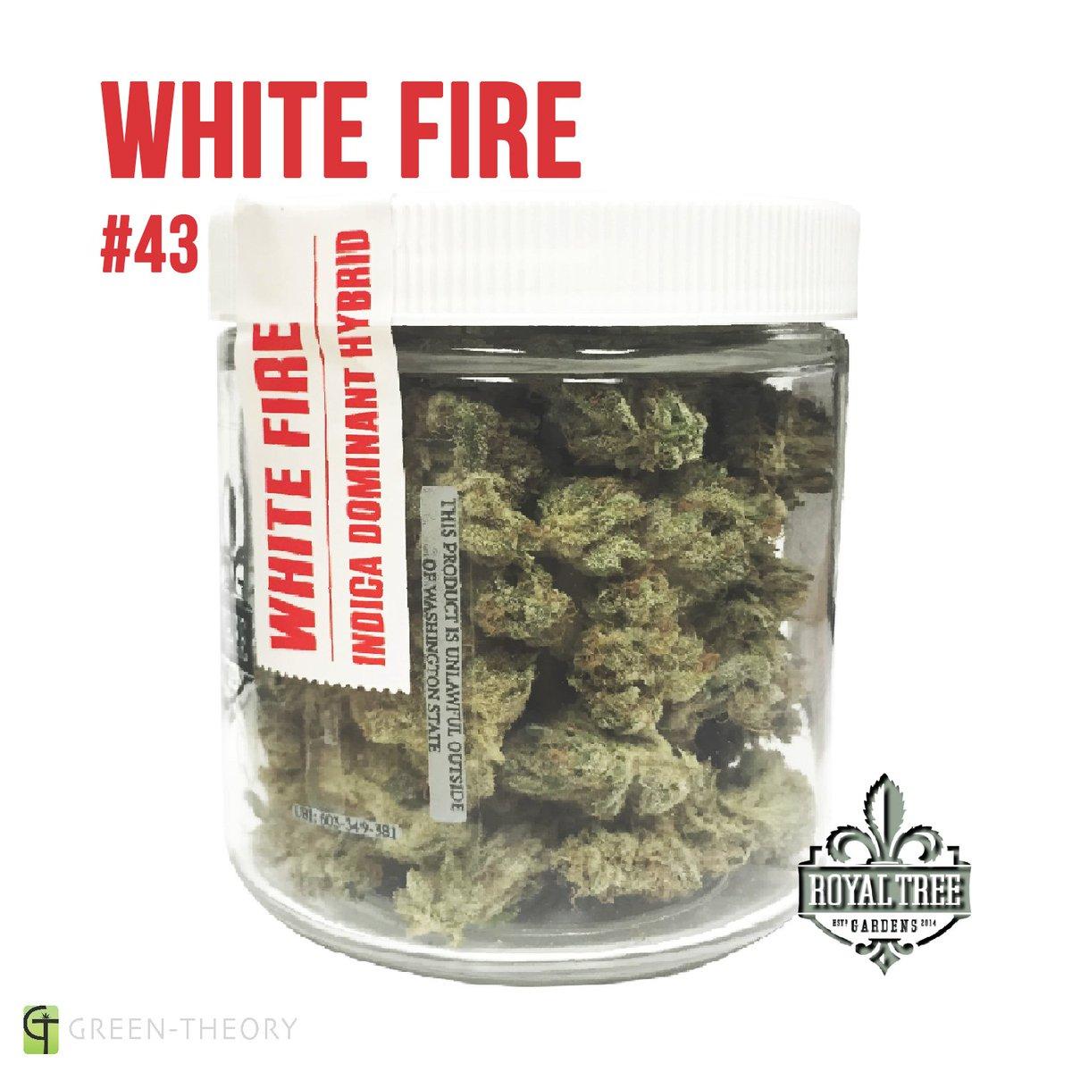 whitefire43 hashtag on Twitter