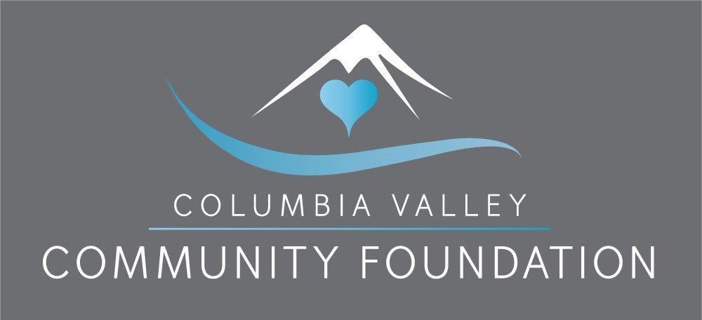 CVCommunityFdtn photo