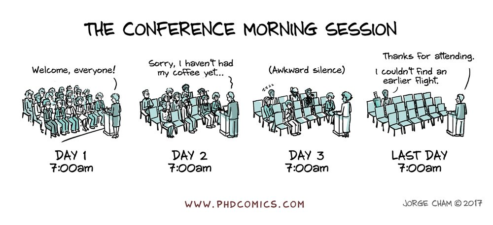 Image result for phd comics cv""