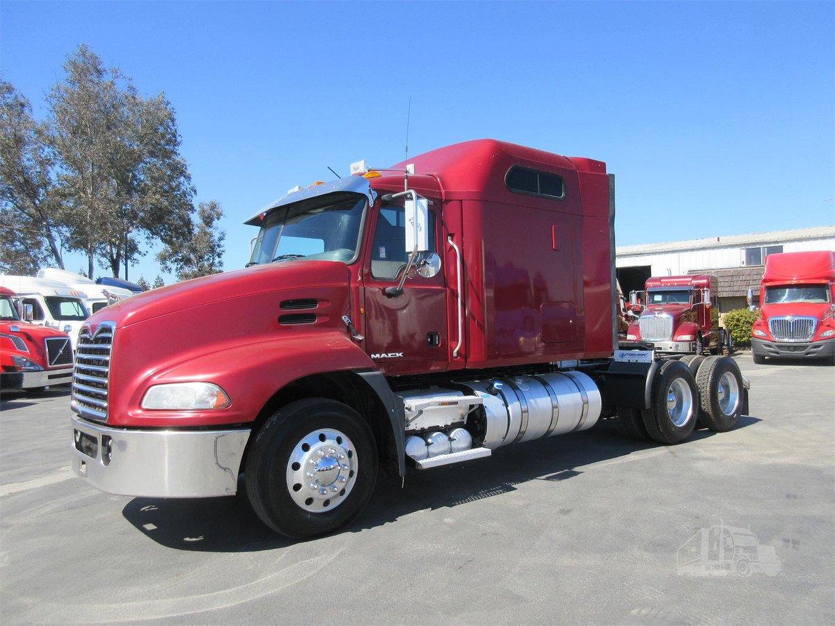 Diamond Truck Sales Turlock California >> Diamond Truck Sales On Twitter 2012 Mack Pinnacle Cxu613
