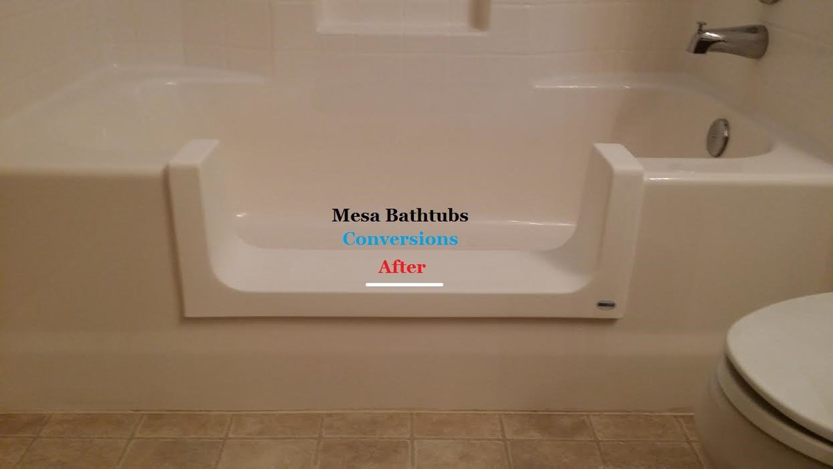 Mesa Bathtubs (@MesaBathtubs) | Twitter