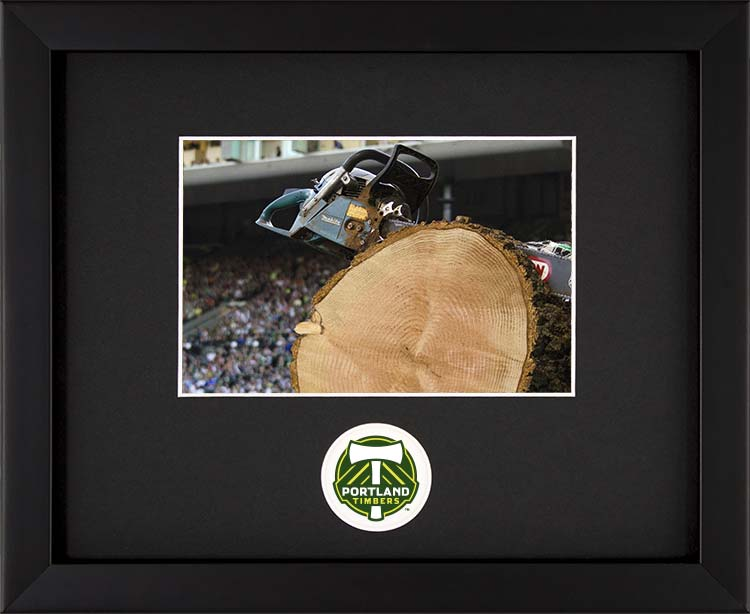 Portland Timbers on Twitter: \