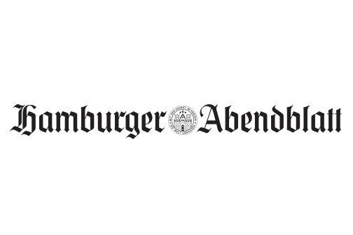 Hamburg: spanische küche und finnische burger in der europa passage ...