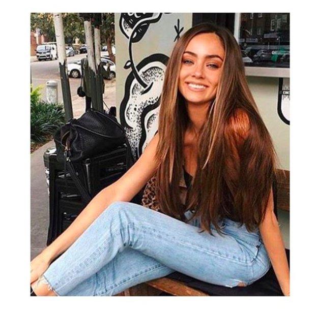Zala hair extensions zalahair twitter 0 replies 0 retweets 4 likes pmusecretfo Gallery